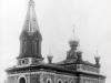 Uue-Virtsu Kristuse Sündimise kirik,ehitusaeg 1888-1889.a.