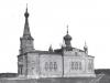 Vormsi Ülestõusmise kirik,ehitusaeg 1889-1890.a.