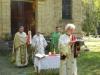 Liturgia Puski kirikuaias