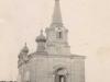 Vormsi kirikulised