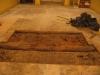 Põranda remont