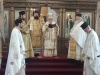 Vaimulikud templipühal 2017
