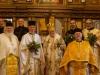 Templipüha,vaimulikud 2021