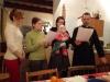 Laulurõõm