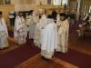 Templipühal, teenib Tartu piiskop Eelija