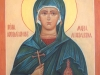 Maria Magdaleena ikoon