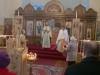 pr.Jüri 50.juubeli liturgia