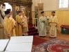 Kiriku 160-aastapäeva jumalateenistusel