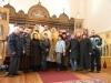Koguduse üldkoosolekust osavõtjad, 18.03.2012