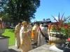 Kiriku pühitsemise 160-aastapäeva ristikäik