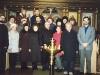 Koguduse täiskogulised 2002