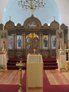 MM kirik