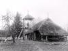Väike-Lähtru kabel, Panga talus