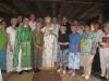 Malvaste kabeli pühitsemise päev