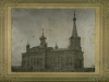 Vormsi Ülestõusmise kirik