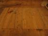 Keskpõrand paigatud