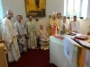 Vaimulikud templipühal 2015
