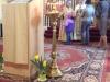 Preestri 50.juubel