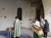 Liturgia Hullo kirikus