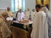 Templipüha liturgia 2019