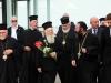 Patriarh Promenaadil