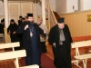 Nikea metrop.Johannes(† 1.juulil 2010) ja Küprose piiskop Grigorios