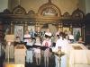 Helsingi koguduse lastekoor