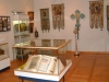 Õigeusu varade naitus Läänemaa Muuseumis